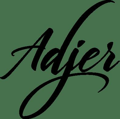 adjer.gr